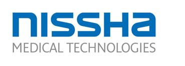 Nissha Medical Technologies's Company logo